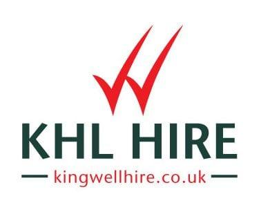 Kingwell Hire